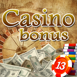 Gokkasten bonus