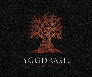 Yggdrasil videoslots